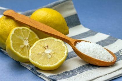 Detersivi fai da te con acido citrico: tante preparazioni efficaci, perfette per le pulizie di casa