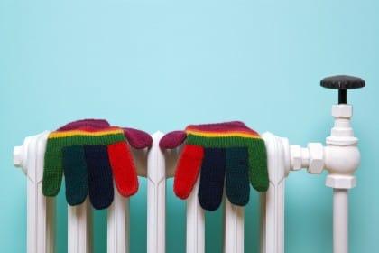 Come risparmiare sulle spese del riscaldamento con le pompe di calore