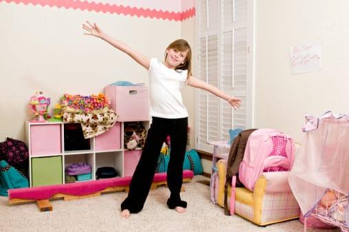 Come Tenere In Ordine Cameretta Bambini : Come tenere in ordine la cameretta dei bambini non sprecare