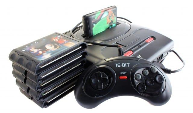 Console per videogiochi: come utilizzarle bene per non sprecare corrente elettrica