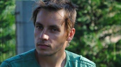 """L'eco-villaggio """"Pecora Nera"""" di Devis Bonanni, il ragazzo friulano che ha creato l'orto autosufficiente"""