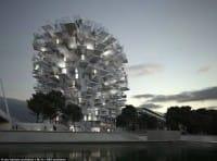 giardino-pensile-francia-grattacielo-forma-albero-montpellier (1)