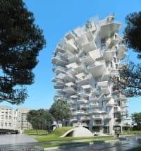 giardino-pensile-francia-grattacielo-forma-albero-montpellier (2)