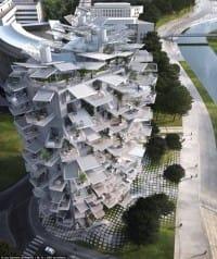 giardino-pensile-francia-grattacielo-forma-albero-montpellier (3)