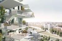giardino-pensile-francia-grattacielo-forma-albero-montpellier (5)