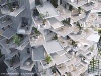 giardino-pensile-francia-grattacielo-forma-albero-montpellier (6)