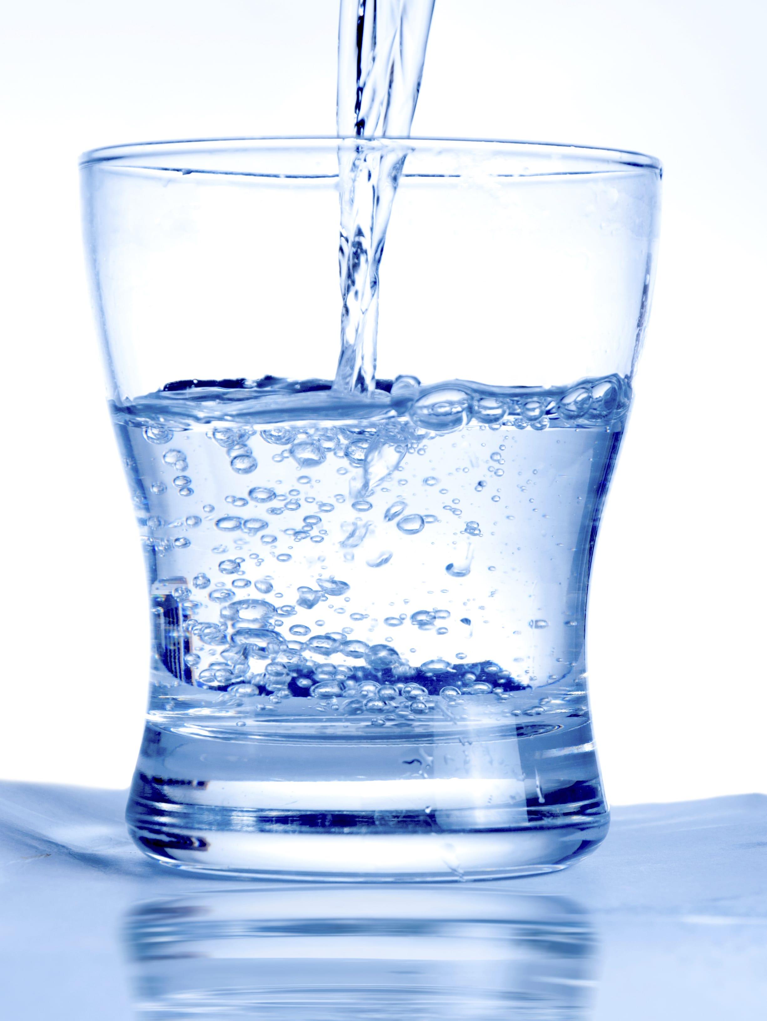 Giornata mondiale acqua 2014 non sprecare for Piani di casa con vista sull acqua