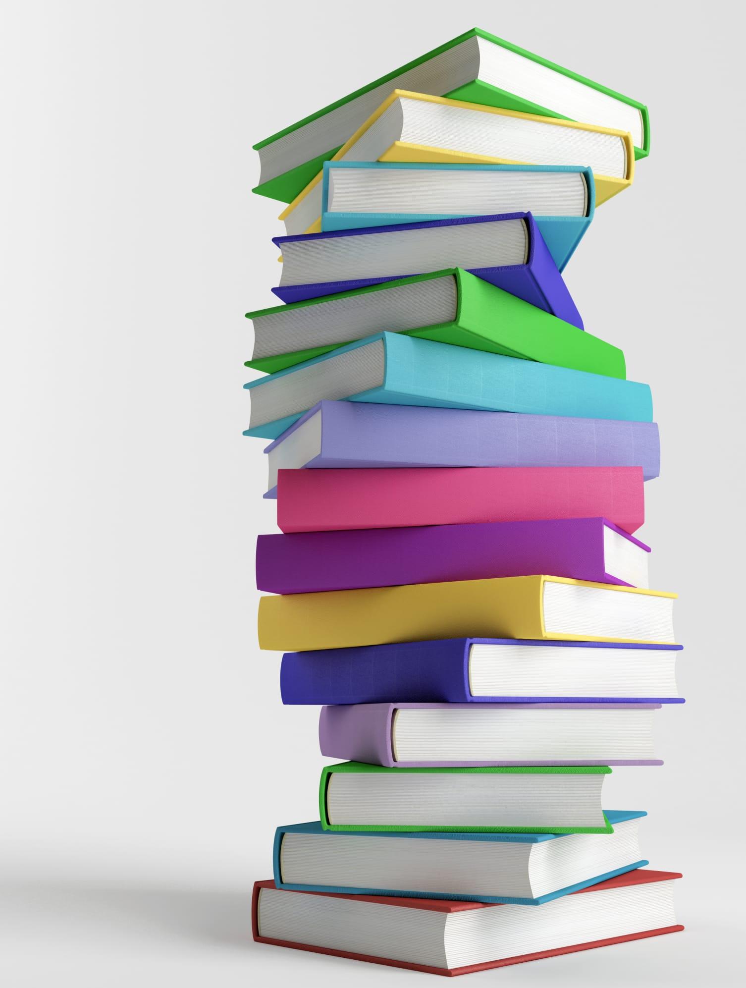 Libri scolastici e universitari usati online libroscambio for Libri scolastici usati on line