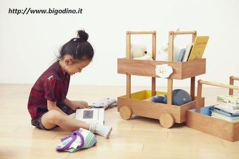 milano-corso-per-costruire-giocattoli-in-legno-per-i-bambini (1)