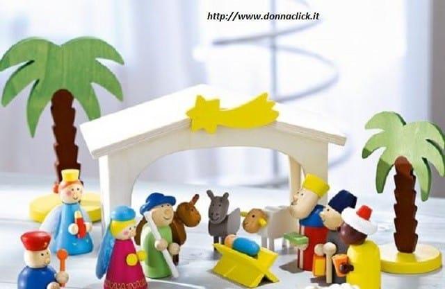 milano-corso-per-costruire-giocattoli-in-legno-per-i-bambini (3)