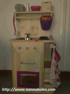 milano-corso-per-costruire-giocattoli-in-legno-per-i-bambini (4)