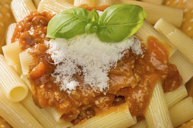Ricetta del parmigiano vegano: gustoso e leggero