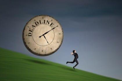 Elogio della puntualità, i ritardatari cronici non sono solo maleducati. Fanno anche danni a tutti