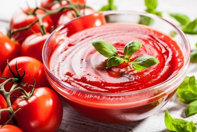 come-coltivare-i-pomodori-in-vaso (4)