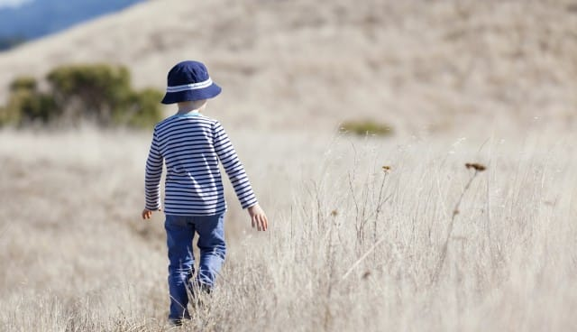 I bambini autistici e l'integrazione scolastica