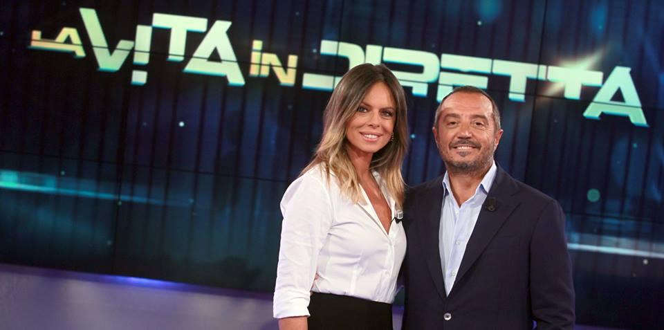 """Come evitare gli sprechi di cibo: Antonio Galdo a """"La vita in diretta"""" su Rai Uno"""
