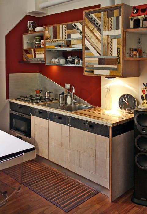 controprogetto-milano-riuso-riciclo-pimp-my-furniture (7) | Non ...