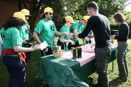 Eventi in bicicletta a Roma: Bike2Work Day e VI Magnalonga in bicicletta
