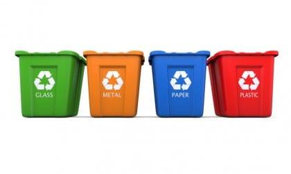 La gestione innovativa dei rifiuti di Ecofly per premiare i comportamenti virtuosi