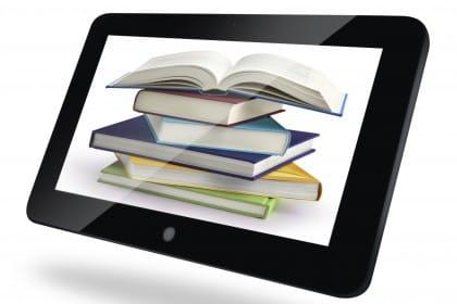Iniziative sulla lettura: la piattaforma digitale Bookabook
