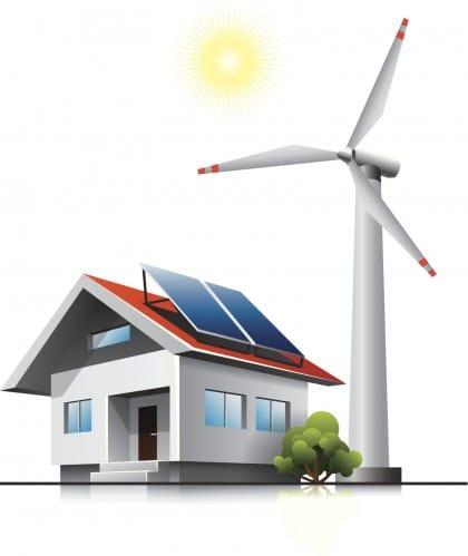 La Potenza di Helios: a Milano, due giorni dedicati ai vantaggi dell'energia solare