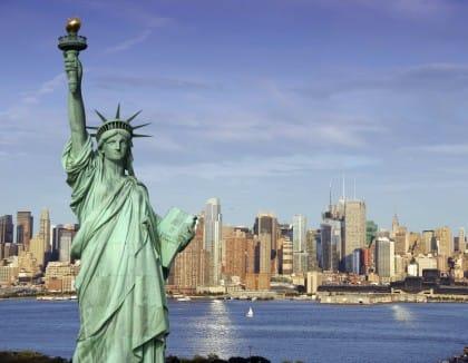 Andare in bici a New York: la metamorfosi delle strade negli ultimi 5-10 anni