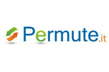 Portale per il baratto online: il sito Permute.it