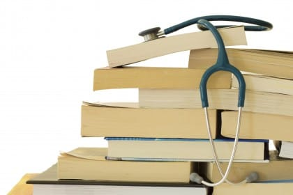 Abolizione test ingresso medicina: tutte le novità