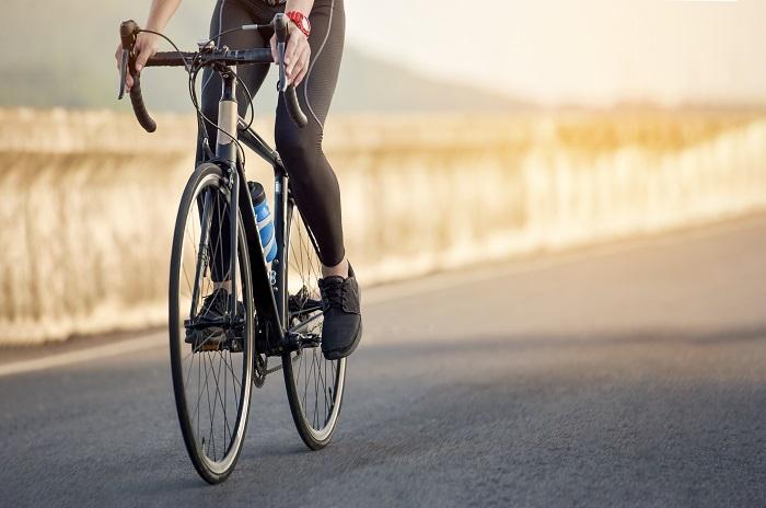 Convertire bici normale in elettrica