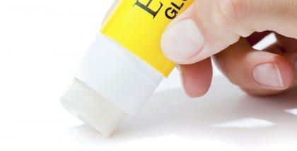 Biro pen, la idrobiro ricaricabile che rispetta l'ambiente