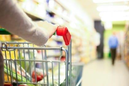 Come fare bene la spesa al supermercato e risparmiare denaro
