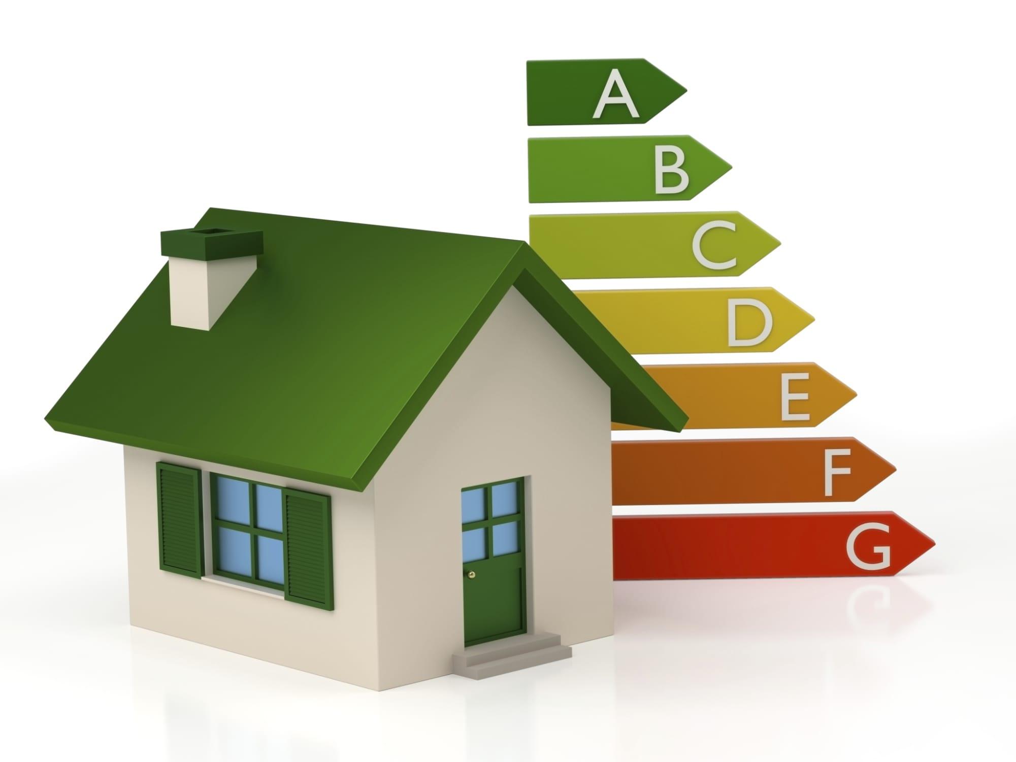 Detrazione fiscale per riqualificazione energetica degli edifici non sprecare - Guida fiscale ristrutturazione ...