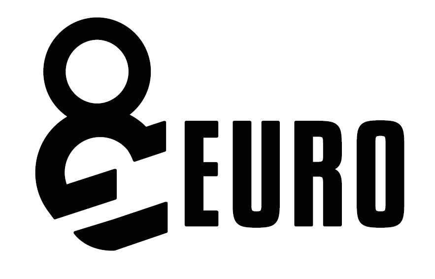 Il portale 8Euro per la pubblicazione di annunci di lavoro fra privati