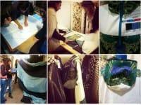 redo-factory-cinque-giovani-donne-e-la-passione-per-la-moda-sostenibile-1