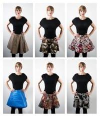 redo-factory-cinque-giovani-donne-e-la-passione-per-la-moda-sostenibile-6