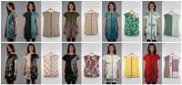 redo-factory-cinque-giovani-donne-e-la-passione-per-la-moda-sostenibile-7