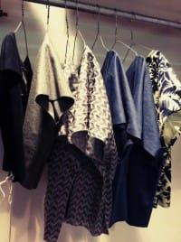 redo-factory-cinque-giovani-donne-e-la-passione-per-la-moda-sostenibile-8