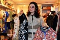 redo-factory-cinque-giovani-donne-e-la-passione-per-la-moda-sostenibile-9