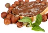 ricetta della nutella vegan: come farla in casa