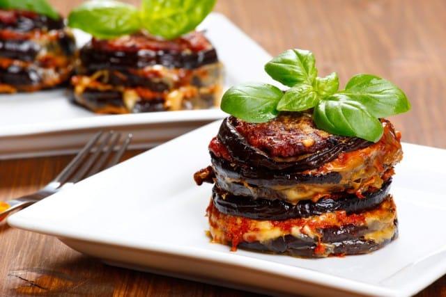 ricetta-parmigiana-melanzane (1)