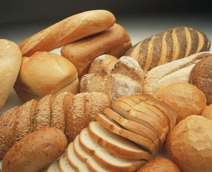 ricette per utilizzare il pane raffermo