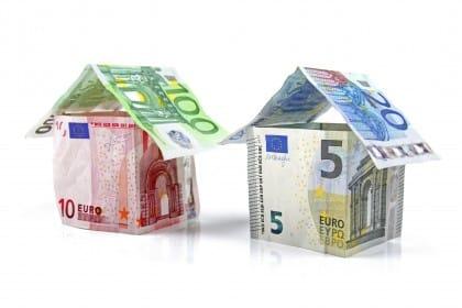 Scadenza pagamento Tasi 2014: sprechi e caos fiscale