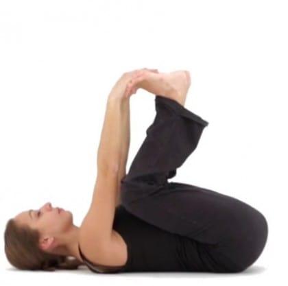 10minyoga l'app per fare yoga in 10 minuti
