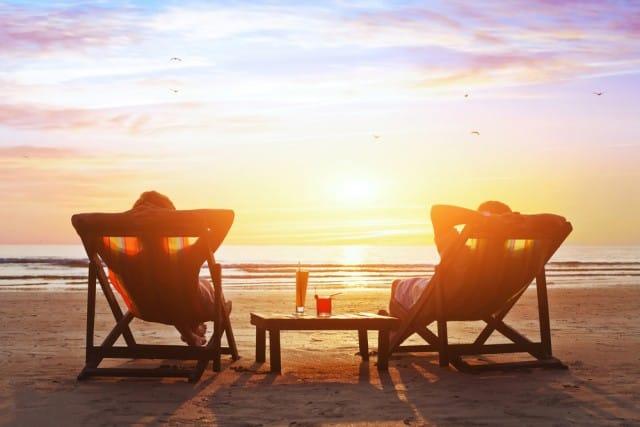 Un utile vademecum per evitare eventuali truffe per l'acquisto online di pacchetti vacanze