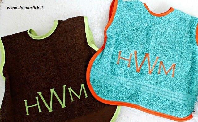 come-riciclare-vecchi-asciugamani-maniera-utile-creativa (1)