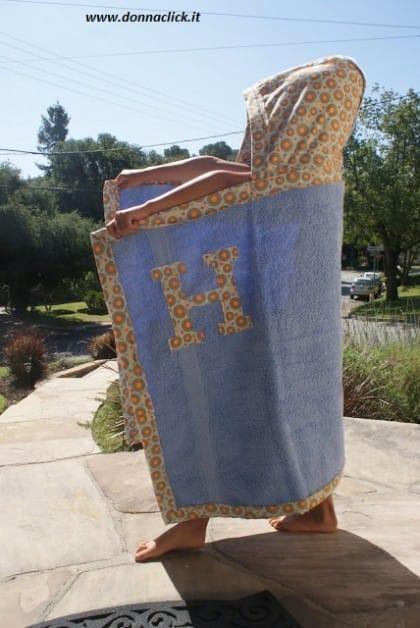 come-riciclare-vecchi-asciugamani-maniera-utile-creativa (2)