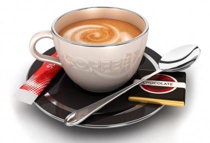 Tutti gli effetti benefici del caffè per la salute