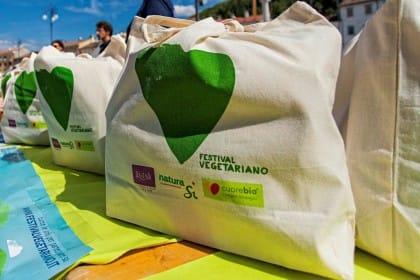 Festival vegetariano a Gorizia dal 4 al 6 luglio 2014