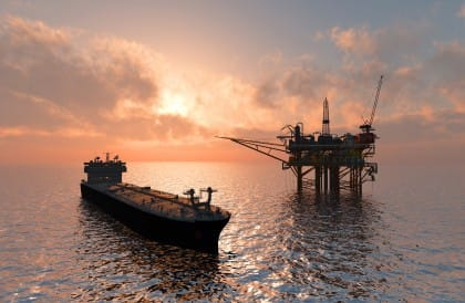 Gas e Petrolio: le devastanti guerre per l'energia