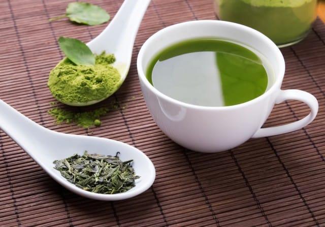 il-te-verde-protegge-il-cuore-e-aiuta-contro-il-diabete-e-lobesita (2)